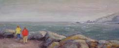 Misty Monhegan